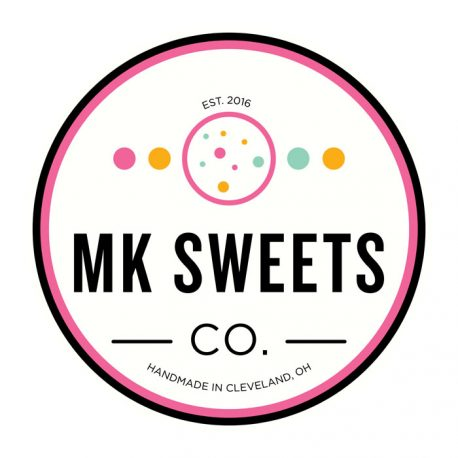 MK SWEETS CO